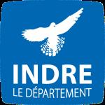 Indre_(36)_logo_2015