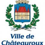 ville chateauroux